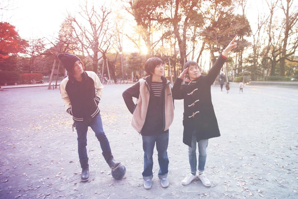blog_oo_mini