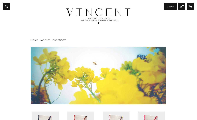 blog_vs